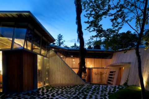 cozy-suburban-house-designs-with-concrete-material-constructions3