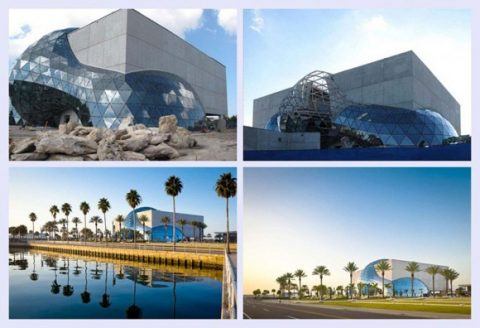 ergonomic-dali-museum-designs-with-structural-architectural-inspirations2
