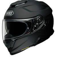 GT-Air 2のヘルメットインプレ 購入で悩んでいる方必見