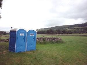 portable-toilet
