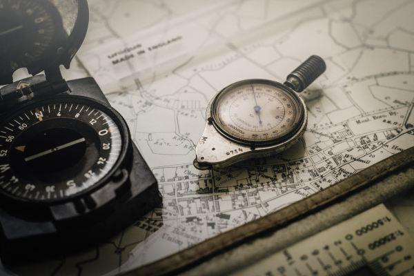 safety-survival-navigation