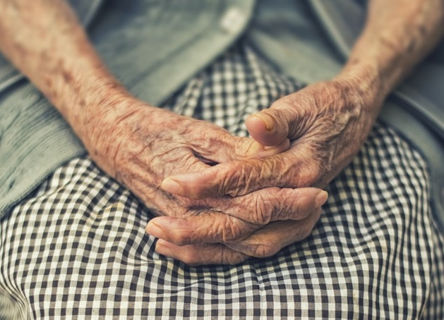 How care homes use digital systems to maintain best practice