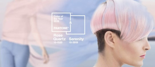 00-color-of-the-year-2016-pantone-rose-quartz-serenity-1200x520
