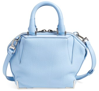 alexander-wang-mini-emile-bag