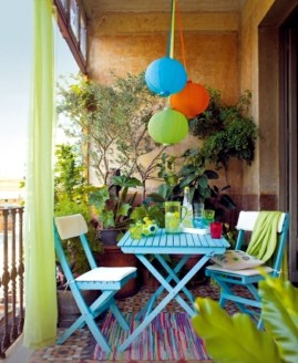 balcony-in-summer-colorful-decoration-ideas-for-outdoor-2-422
