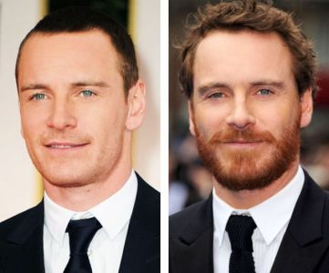 male-celebs-with-without-beards-10