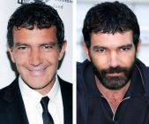 male-celebs-with-without-beards-23