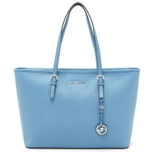 michael-michael-kors-jet-set-multifunction-tote