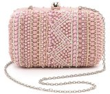 santi-beaded-minaudiere