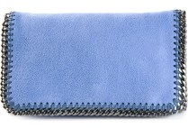 stella-mccartney-falabella-flap-clutch