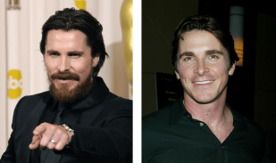 togrin-com-list-of-male-celebrities-with-and-without-beard-togrin-com_