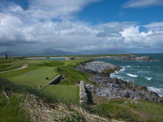 Play Links Golf
