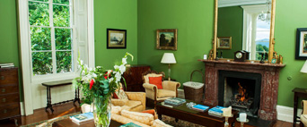 small-green-sittingroom