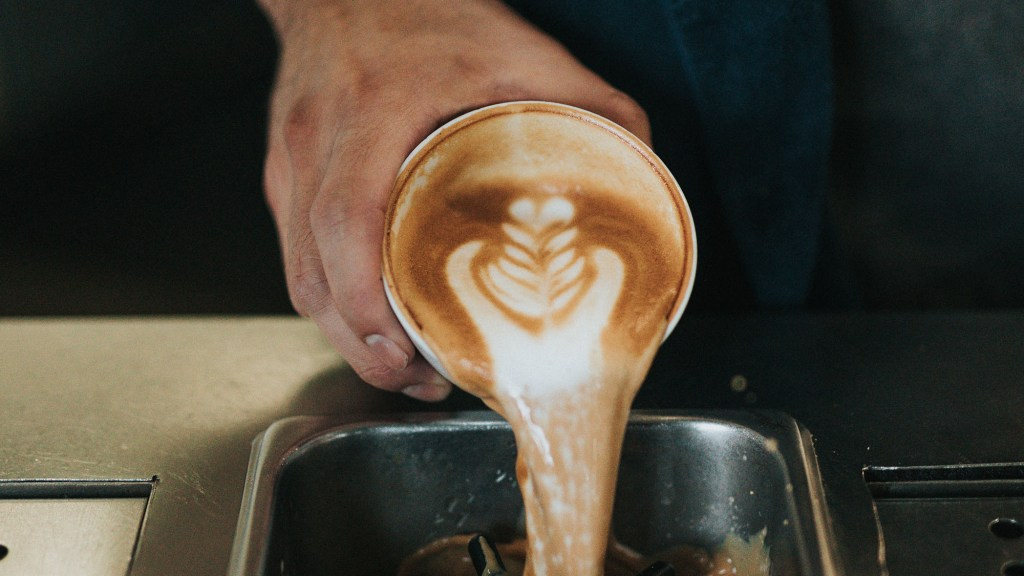 Why Don't I Like Coffee