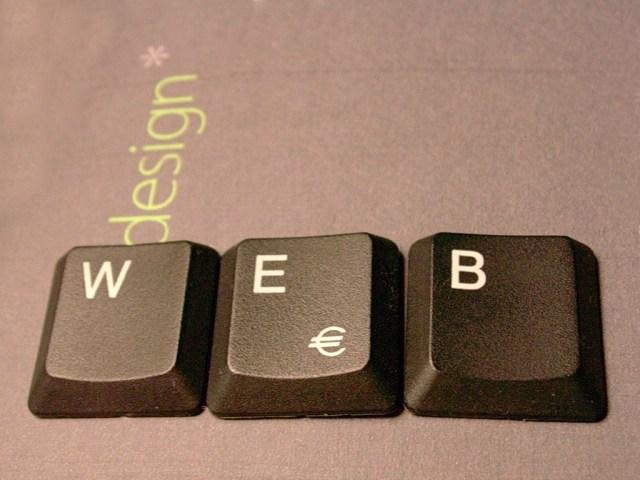 web-design-1243586