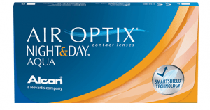 AIR OPTIX NIGHT DAY AQUA 300x158 - Biofinity Multifocal