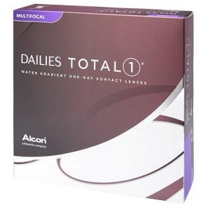 DAILIES TOTAL 1 MULTIFOCAL 90 - DAILIES-TOTAL-1-MULTIFOCAL-90