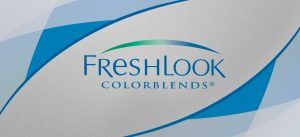 FRESHLOOK COLORBLEND MONTHLY 2 PACK 300x137 - SofLens Natural Colors