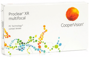PROCLEAR MULTIFOCAL XR 300x193 - PureVision 2 for Presbyopia
