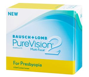 PUREVISION 2 FOR PRESBYOPIA 6 PACK scaled - Biofinity Multifocal
