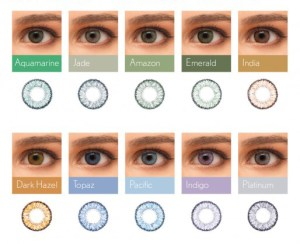 soflens natural colors overview 1 - soflens_natural_colors_overview_1