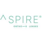 th aspire green logo 1 - Gas Permeables (Hard Lenses)