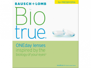 BIOTRUE ONE DAY PRESBYOPIA 90 e1613481338646 - BIOTRUE ONE DAY PRESBYOPIA 90