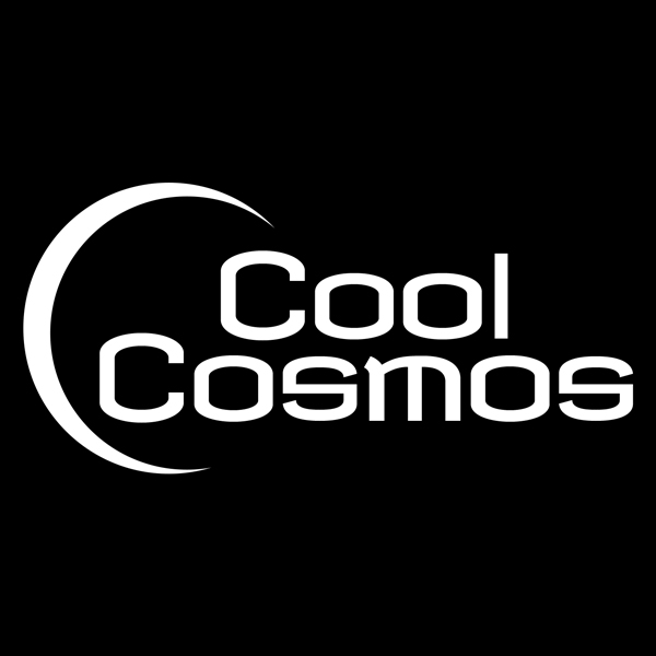 Galaxies | Cool Cosmos