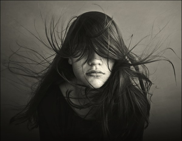 Some Realistic Examples of Portrait Photography (20)