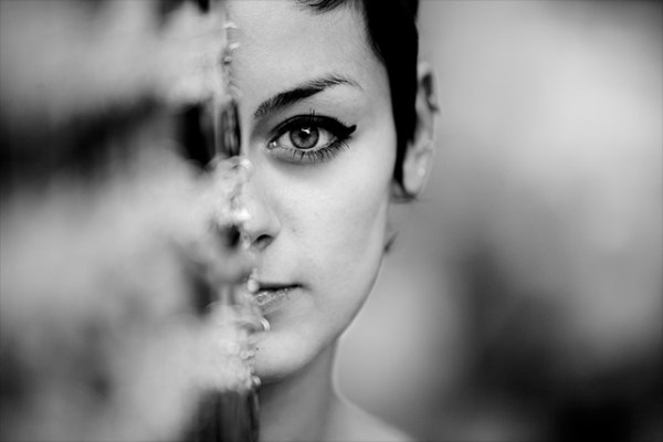 Some Realistic Examples of Portrait Photography (19)