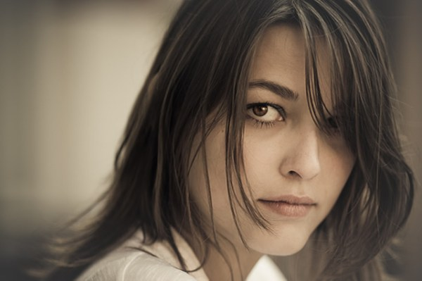 Some Realistic Examples of Portrait Photography (16)
