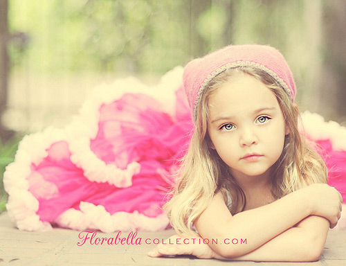 Some Realistic Examples of Portrait Photography (13)