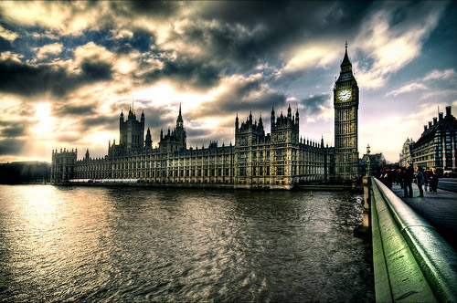 Marvelous Examples of HDR Photography (15)