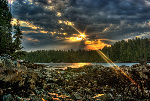 Marvelous Examples of HDR Photography (28)
