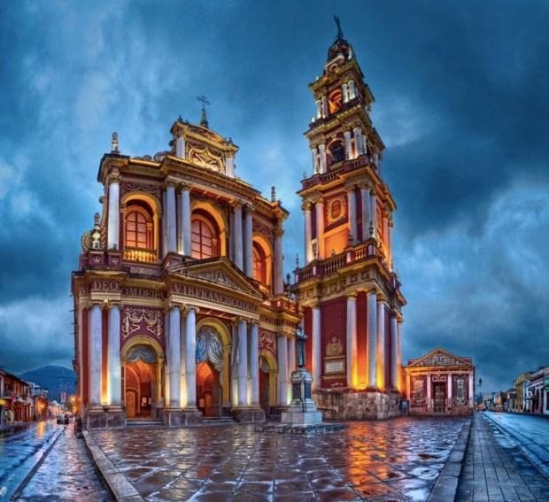 church-of-san-francisco-salta-argentina-by-domingo-leiva