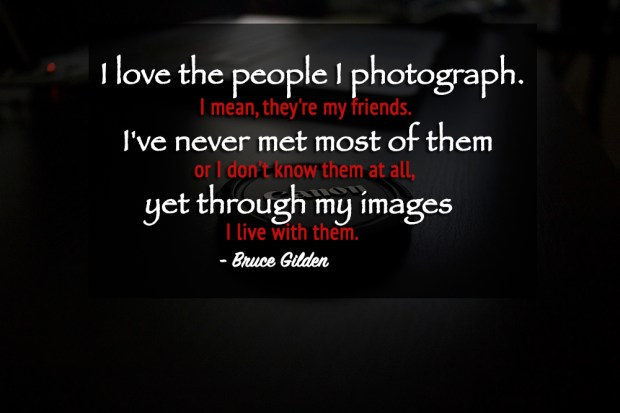 photography quote2