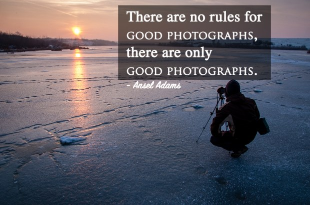 photography quote6