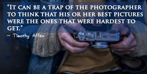 photography quote9