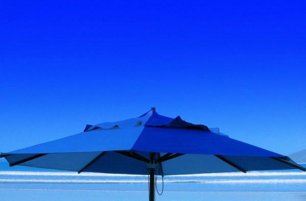 Color me lonely...color me blue