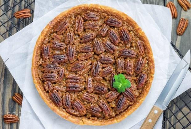 american-classic-homemade-pecan-pie