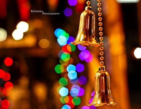 Beautiful Jingle Bells