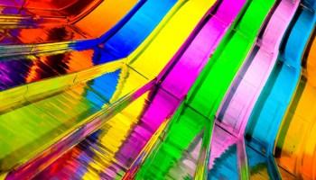 Colour Slide