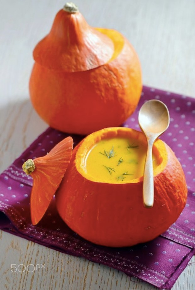homemade-soup-with-cream