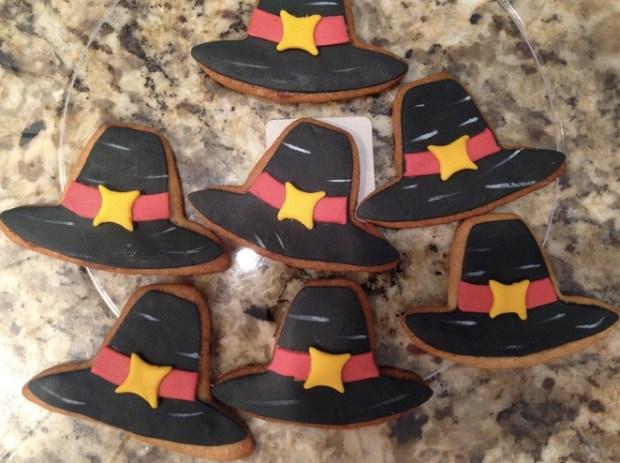 thanksgiving-black-hat-cookies
