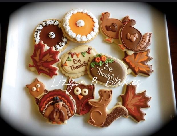 thanksgiving-cookies