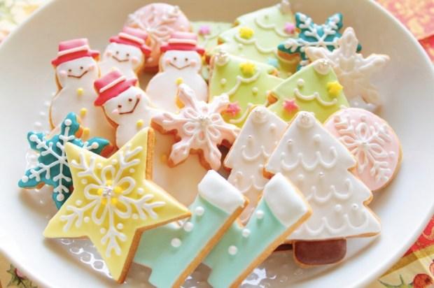 christmas-cookie-set