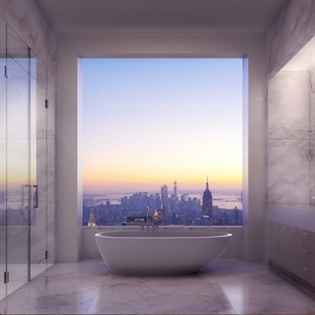 the-highest-bathroom-in-the-tallest-residential-building-in-the-western-hemisphere