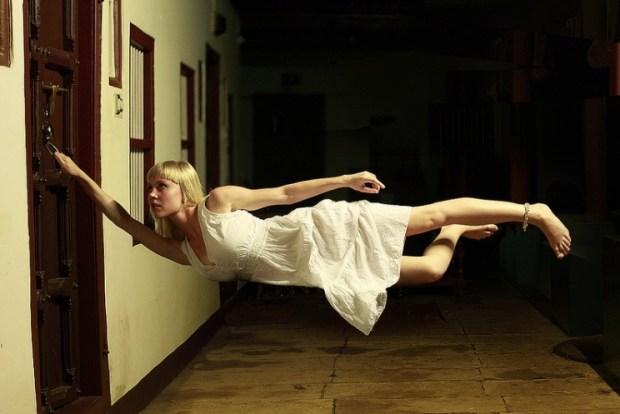levitation-photography