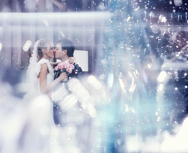 wedding photography4