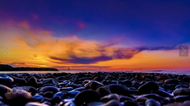 pebbles-delight